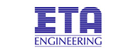 ETA Engineering