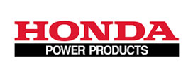 Honda Seil Power products